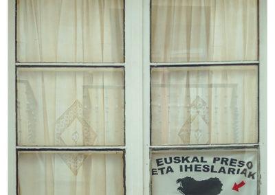 Bilbao_046