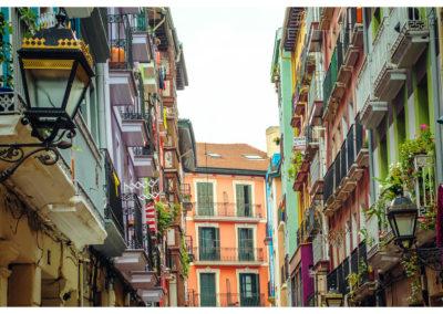 Bilbao_053
