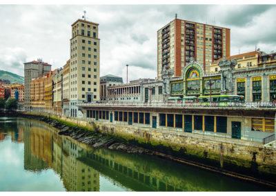 Bilbao_060