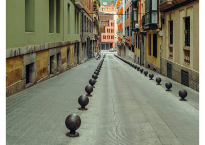 Bilbao_062