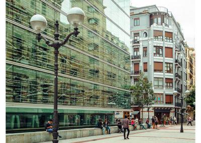 Bilbao_064