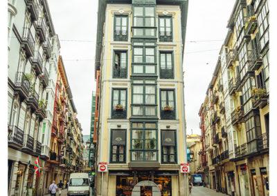 Bilbao_067