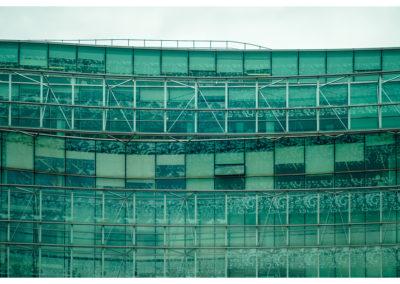 Bilbao_077