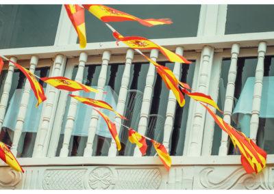 Santander_002