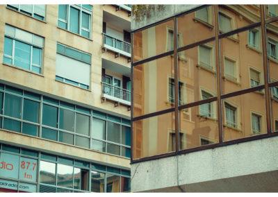 Santander_005
