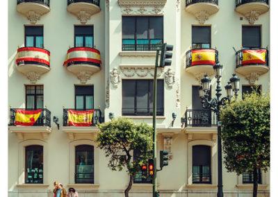 Santander_026
