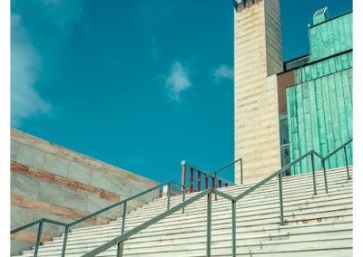 Santander_029