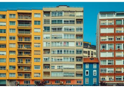Santander_030