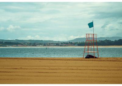 Santander_036
