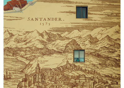 Santander_043