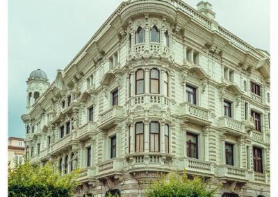 Santander_045