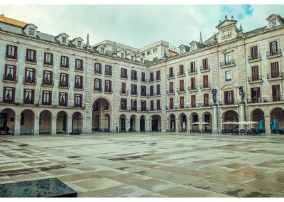 Santander_048