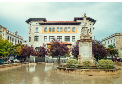 Santander_056