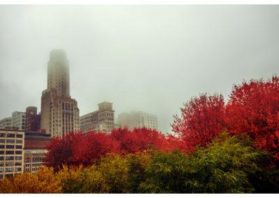 1_Chicago_190