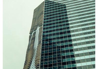 Chicago_003