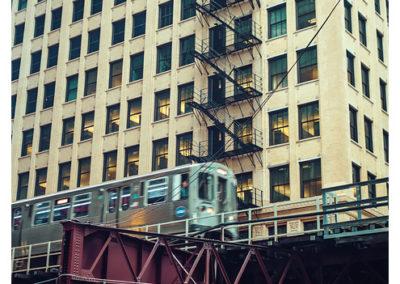 Chicago_021