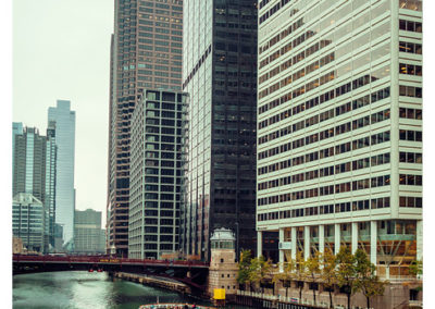 Chicago_029