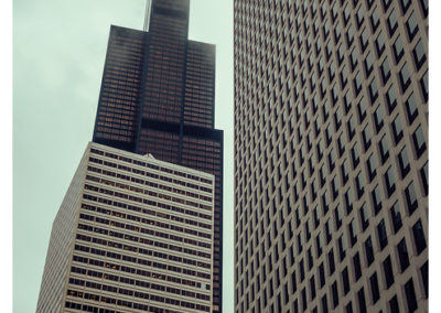 Chicago_038