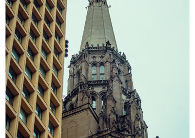 Chicago_048