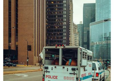 Chicago_057