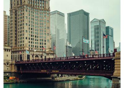 Chicago_062