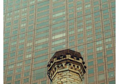 Chicago_069