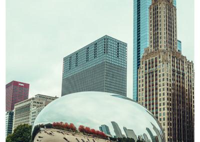 Chicago_079