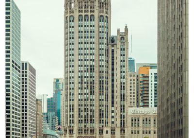 Chicago_082