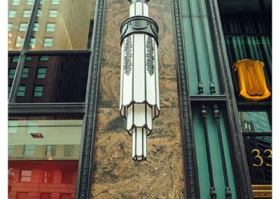 Chicago_083