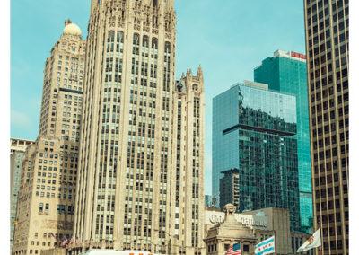 Chicago_120