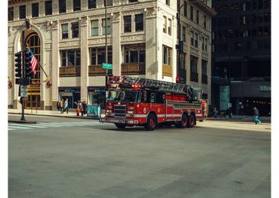 Chicago_124