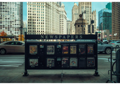 Chicago_125
