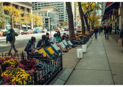 Chicago_129