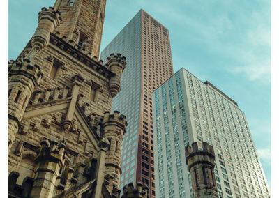 Chicago_136