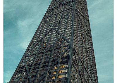 Chicago_137