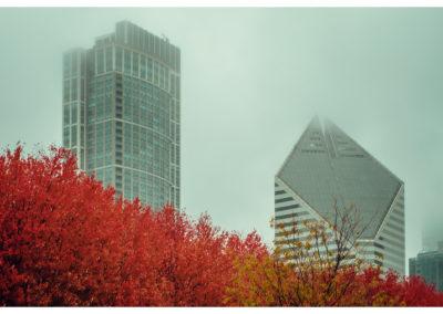 Chicago_170