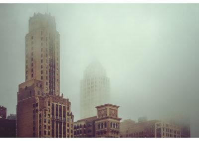 Chicago_188