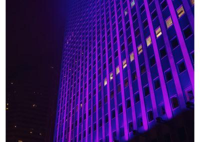 Chicago_192