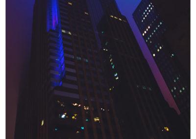 Chicago_204