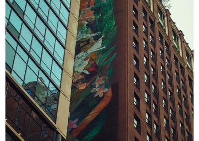 Chicago_214