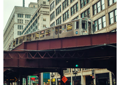 Chicago_216