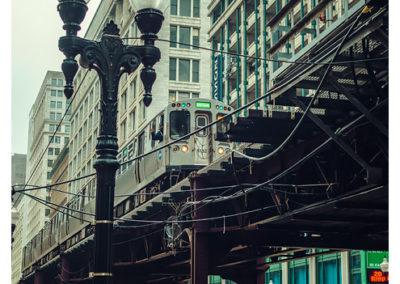 Chicago_218