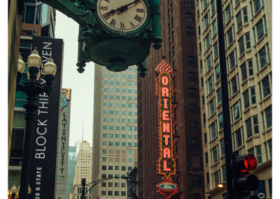Chicago_220