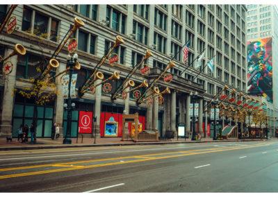 Chicago_225