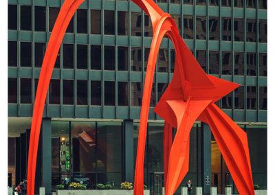 Chicago_250
