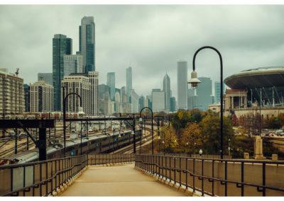 Chicago_287