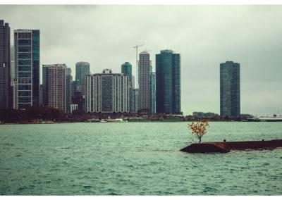 Chicago_298