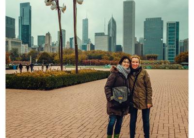 Chicago_299