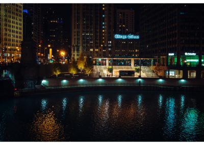Chicago_305