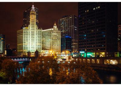 Chicago_306